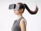 幻享VR主题公园利润如何