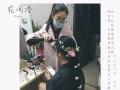 CC化妆造型-私人定制