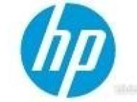 洛阳惠普HP电脑专业售后维修中心现场快修