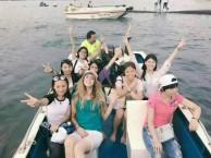深圳英语培训 成人英语 商务英语