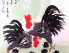 北京艺术品 鉴定评估 古董私下交易 藏品出手变现