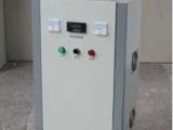 30G 臭氧发生器 空气净化 臭氧水处理 臭氧机 车间消毒热卖产