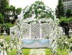 近千场婚礼布置经验 电台级司仪主持 超专业婚礼策划