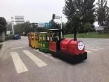 成都哪里能租到摆渡车电动观光车回收观光车