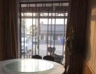 句容市新坊街 酒楼餐饮 商业街卖场