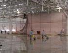 工程开荒保洁,外墙清洗、地面地毯清洗、瓷砖美缝