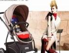 小龙哈彼高景观婴儿推车,九成新几乎没用过。