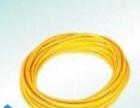 桐乡光纤熔接、光纤抢修、光纤耗材批发、光纤测试