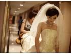 青岛开发区维纳斯学新娘妆可以免费试听