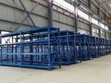 广西特思特仓储货架 轻型货架 置物架 仓库货架