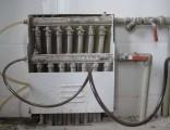 二里庄维修地暖 清洗地暖 维修暖气片不热24小时在线