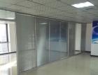 宝翠85平精装大开间正对电梯4500元出租