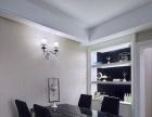 专业家装,别墅,装修设计施工一条龙服务,免费做预算