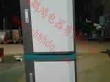 厂家直接供应优质测试柜 威图柜 不锈钢机柜欢迎订购
