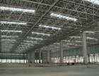 上海金山廊下工厂装修,金山漕泾工厂装修,金山吕巷工厂装修