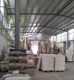 同安工业集中区标准钢结构1200平米出租