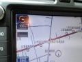 丰田 皇冠 2012款 3.0 手自一体 Royal Saloo
