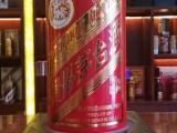通化1986茅台酒回收3500礼品回收
