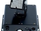 LED小摇头灯 舞厅灯光 KTV灯光 酒吧灯光