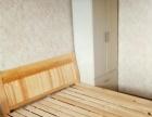 天禄西阆苑(公寓) 3室2厅2卫 ,有带独卫,带阳台男女