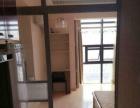 明秀西路 水悦龙湾旁 中兴小区 干净单间配齐出租 新房源