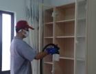 锦州新房室内甲醛检测,甲醛治理,有毒有害气体清除。