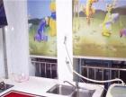 东塘平和堂儿童医院雅礼中学中医附一短租公寓日月租