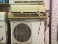 家电空调新旧机