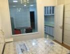 瑞丰单身公寓首租1500元[瑞丰复式公寓首租2000元/月