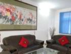 金城江城东租房 2室1厅60平米 简单装修