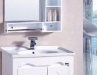 安装维修淋浴房,移门,木门测量,淋浴房,移门,滑轮