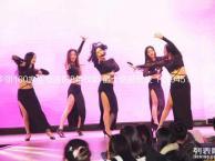 洛阳较好的成人舞蹈学校 洛阳专业成人舞蹈培训到华翎