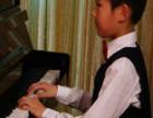 上海专业钢琴培训班A级好莱坞艺校