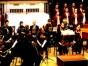 北京西城区双簧管培训班
