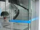 万达广场家具部:家具安装清洁维修全程服务,更换纱窗