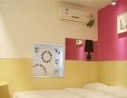 出行方便 房间舒适 独立沐浴 24小时空调 无押金