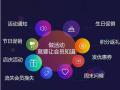 上海哪家短信平台比较专业,短信验证码发送快