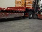 成都到上海運輸公司 機械設備運輸 工程車運輸