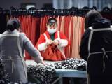广西南宁服装设计培训需要多久怎么收费