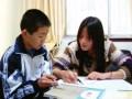 郑州大学博雅大学生家教网怎么样大学生家教辅导有效果么