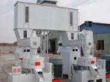 西安生物质锅炉设备燃料公司