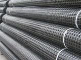 蘭州玻纖土工格柵報價和甘肅土工格柵