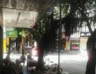 营业中小吃店转让,离地铁二号线泰和花园站500米