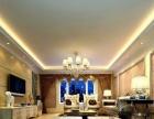 兰州 家装室内室外工装景观建筑产品效果施工设计图V