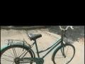 自行车寿光妇幼附近
