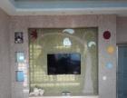 墙面装修就选奈斯墙衣,辛馨硅藻加盟 油漆涂料