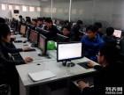浦东奉贤UG编程培训,南汇数控培训,周浦CAD培训