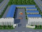 东莞市厂房装修-水电安装,隔墙隔断,木工木柜订做,墙面粉刷