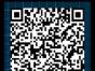 电子画册设计/H5页面设计/手机画册/手机邀请函