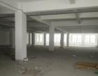 现有新建厂房1500平方对外出租